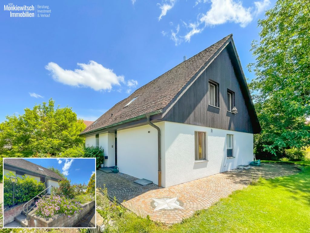 Immobilien Winterthur